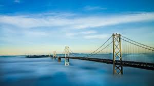 world best bridge hd wallpaper14