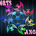 Sports Angel Apk App Free Live Sports On All Android