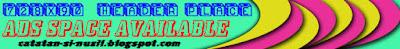 banner iklan blog