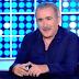«Όλα Ξεκόλλα»: Ολόκληρη η συνέντευξη του Λάκη Λαζόπουλου (31/10/16) (video)