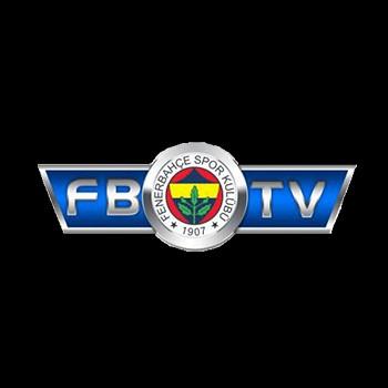FB Tv Logosu