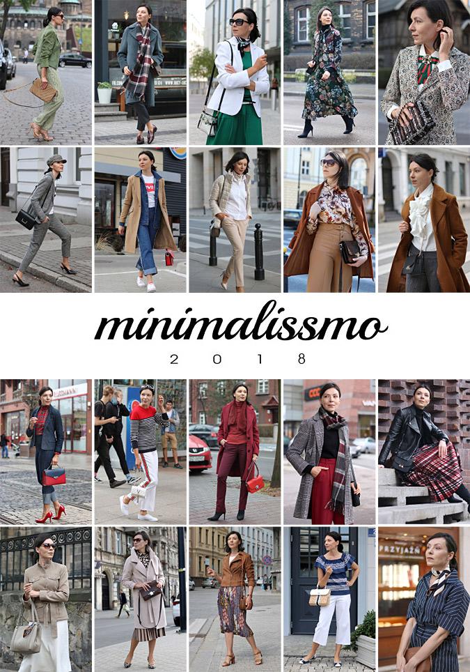blog modowy 40+