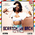 Audio | Vanessa Mdee Ft. Radio&Weasel - Scratch my Back | Mp3 Download