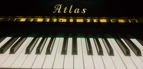 dan piano atlas