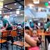 WOW! Fastfood Crew Nag-viral ang Kanyang Moves sa Pagtatrabaho
