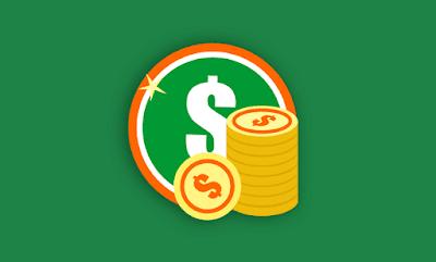 Aplikasi Android Penghasil Uang dan Pulsa Gratis Terbaik 2020