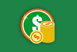 Aplikasi WhatsAround Penghasil Uang Gratis 2020