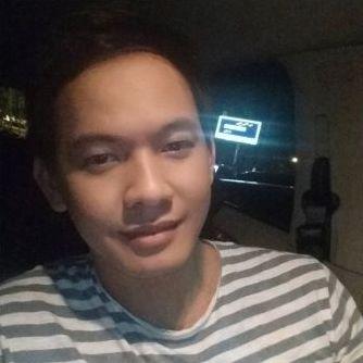 Biodata Andi Arsyil Pemeran Kang Bagja/Subagja Dunia Terbalik RCTI