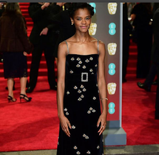 https://www.instagram.com/p/BfYRtXKjNdI/?hl=en&taken-by=letitiawright