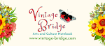 Vintage Bridge - Home