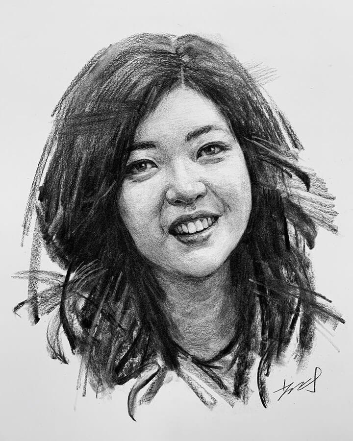 06-Happiness-Kisoo-Chai-www-designstack-co
