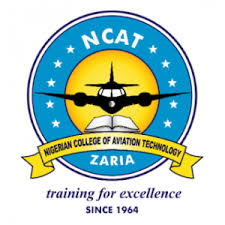 NCAT Post UTME Admission Form