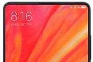 """Tutorial"" Cara Install TWRP Xiaomi Mi Mix 2S Dan Update ROM MIUI 10 Tested 100% Berhasil"