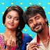 Remo 2016 Full HD 720p Hindi Dubbed Movie DowNLoaD