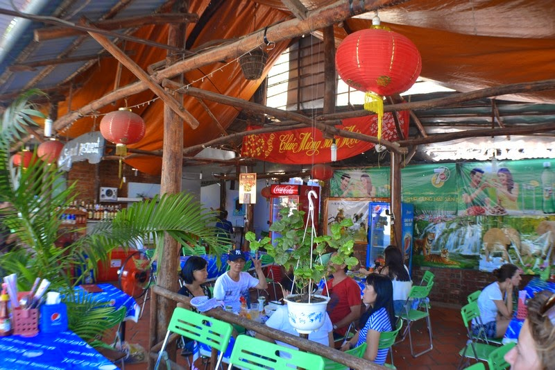 Vietnam, Phu Quoc