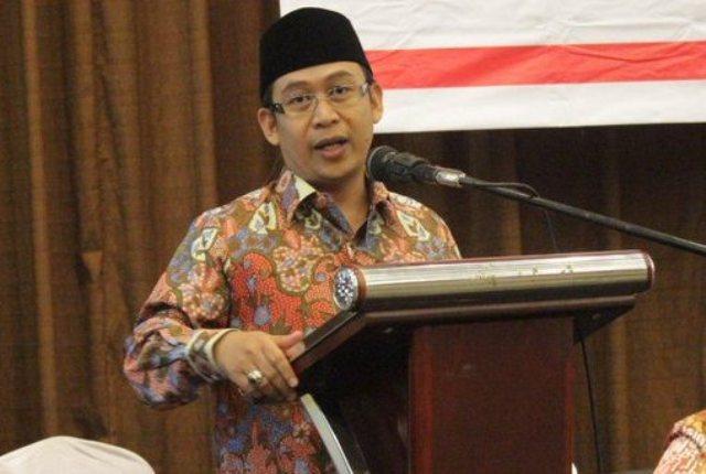 Gus Rozin: Hari Santri Kemenangan Umat Islam Indonesia