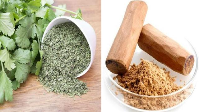 सन बर्न, सन रेशेज एवं चुभन से बचने के 10 प्राकृतिक घरेलू उपाय (10 Natural Remedies For Sunburn, Rashes And Heat Prickly by Baba Ramdev )