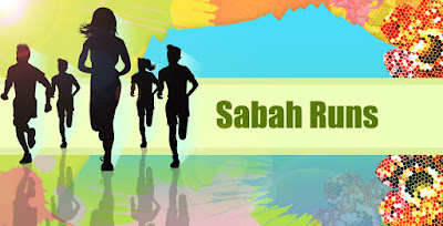 Sabah Runs - Things To Do In Kota Kinabalu