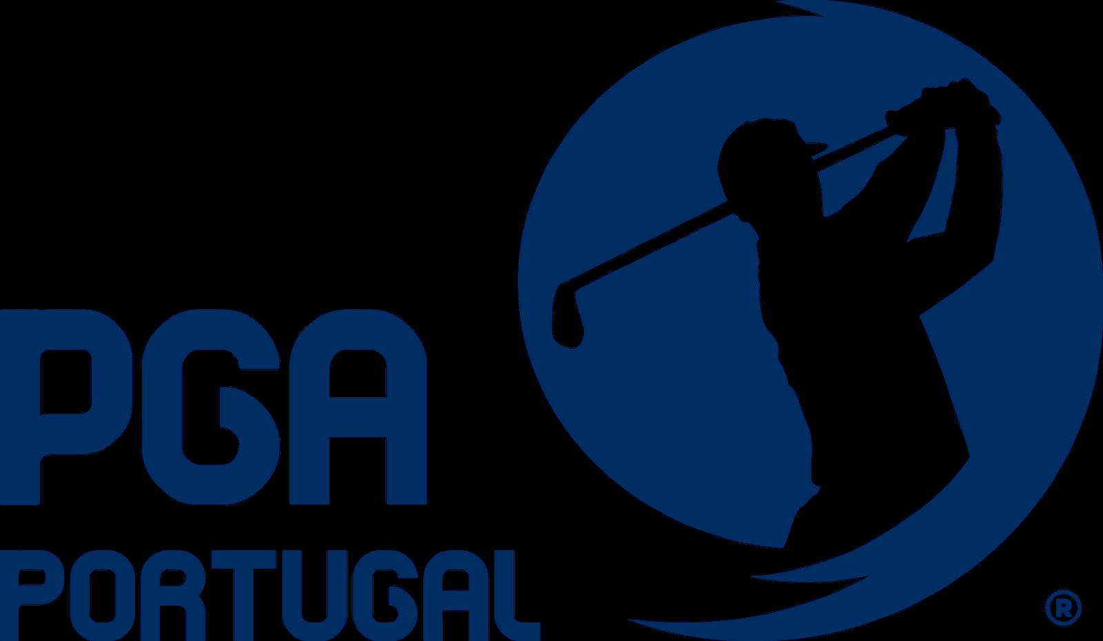 Pga portugal