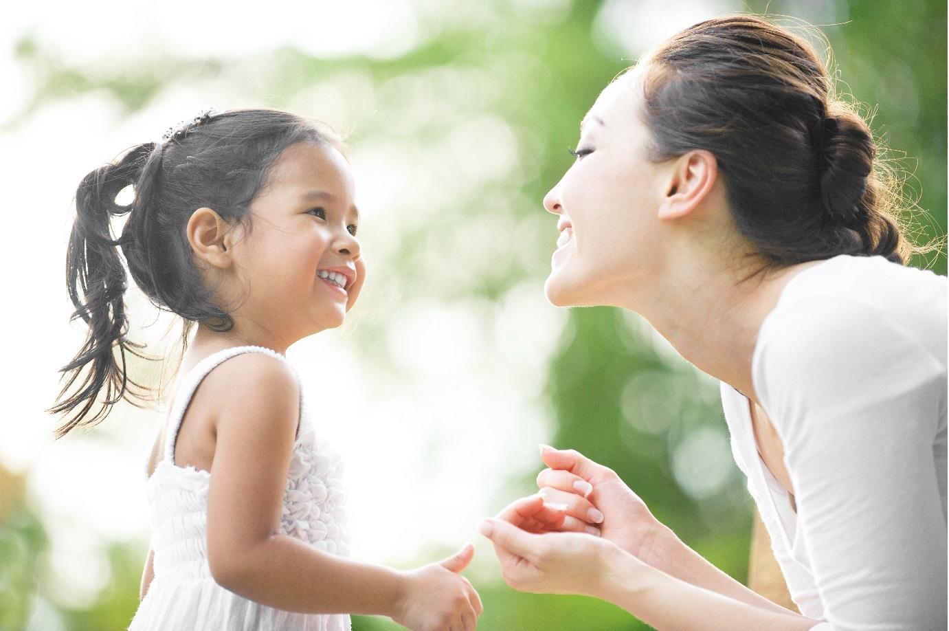 Người Nhật nuôi dạy con cái như thế nào
