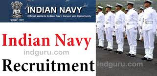 http://recruitmentaz.blogspot.in