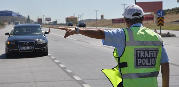 Trafik Sigortası Gecikme Cezası 2017-2018