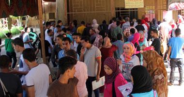 موقع اليوم السابع ينشر الأن اعلان نتيجة تنسيق الشهادة الاعدادية للقبول في الثانوية العامة والازهرية والدبلومات الفنية من كام 2021-2022 موقع مصراوي