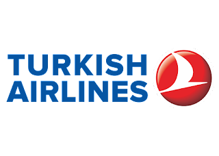 Turkish Airlines PNG images Logo