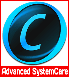 Advanced SystemCare 8.1