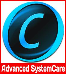 Advanced SystemCare 8.1