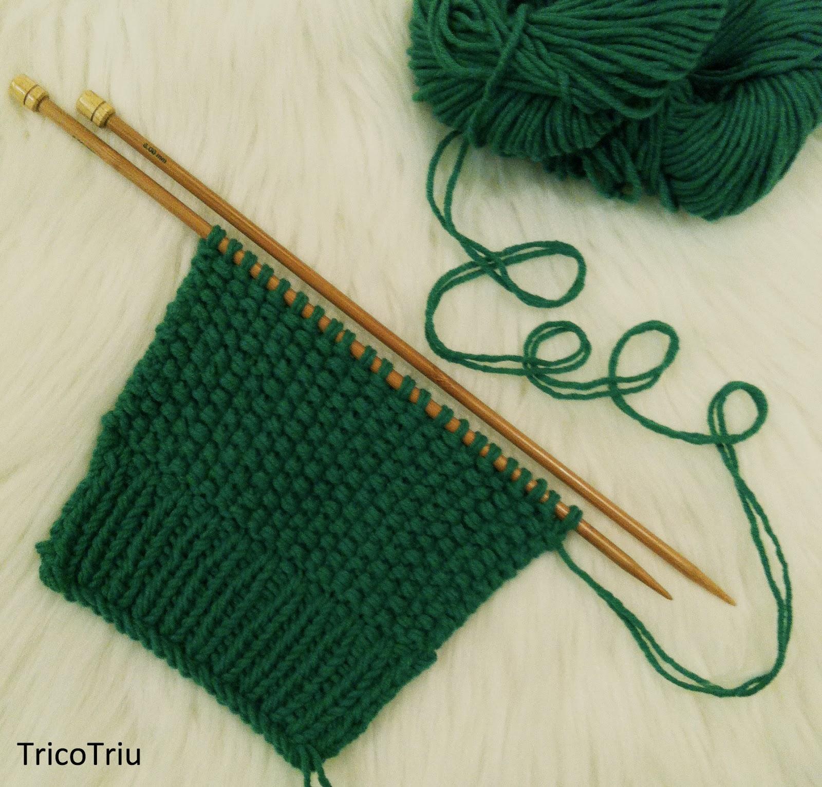 TricoTriu: Cashmere wool de Betta Knit - BK Mitones