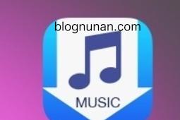 Beragam Aplikasi Pemutar Musik iPhone Offline Terbaik yang Bisa dicoba
