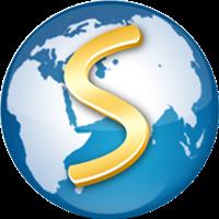 تحميل برنامج متصفح الانترنت SlimBrowser