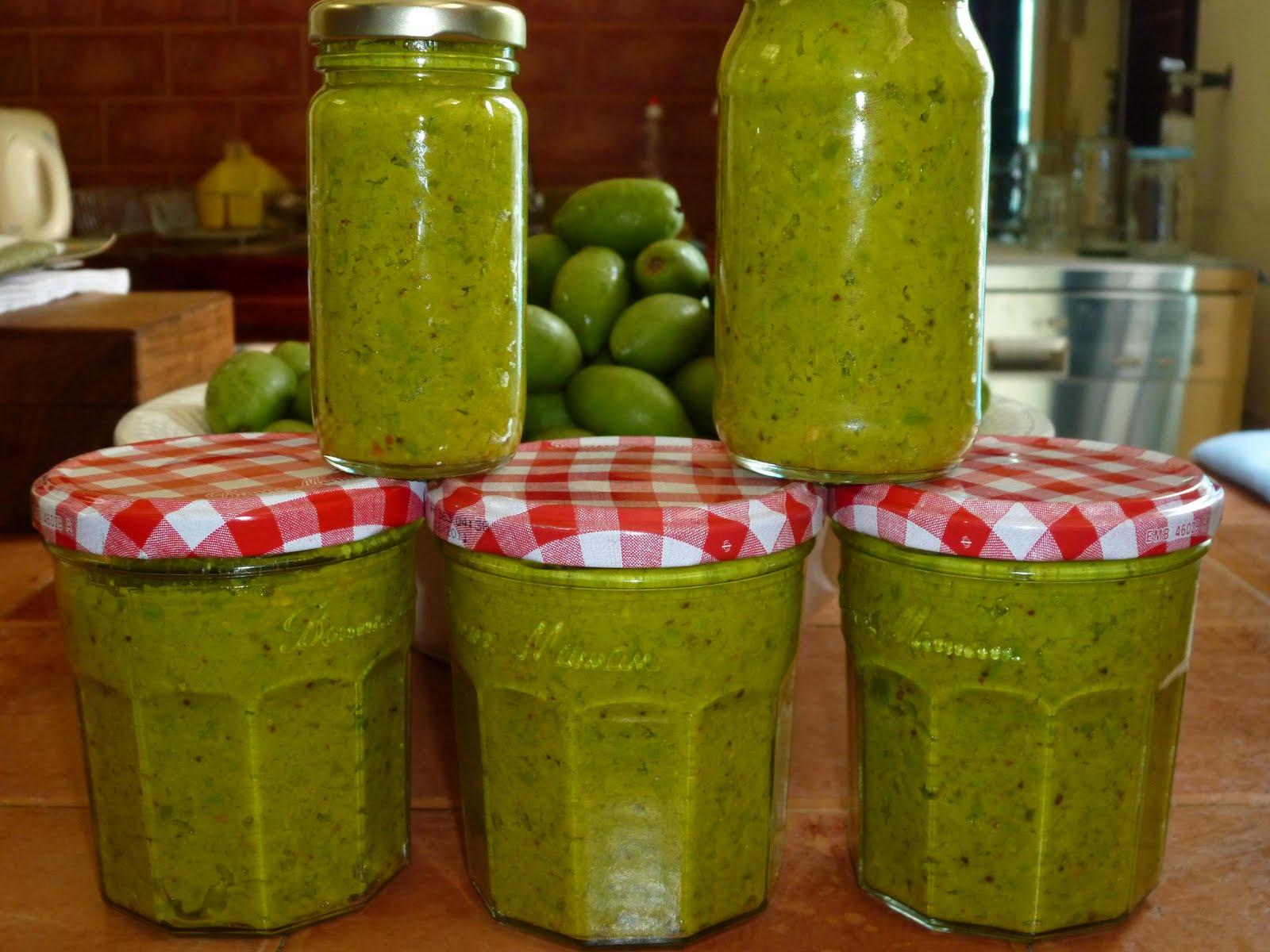 saveurs et exp 233 riences piment olives de rodrigues