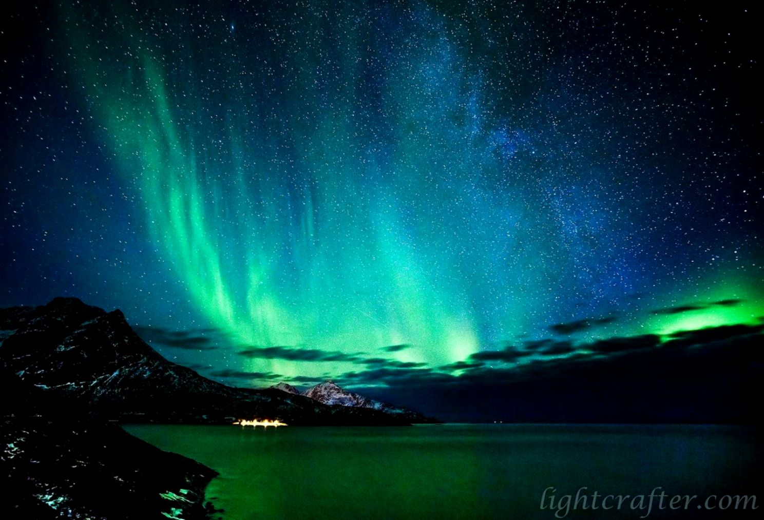 Nice Design Northern Lights Live Wallpapers Awesome Wallpaper Ideas