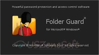Folder Guard powerful password protection and access control software mean hide, lock or restrict your any files and folders,  restrict access to Control Panel, Start Menu, Desktop, USB, floppy, CD-ROM and other removable drives software