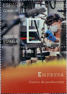 E-EMPRESA