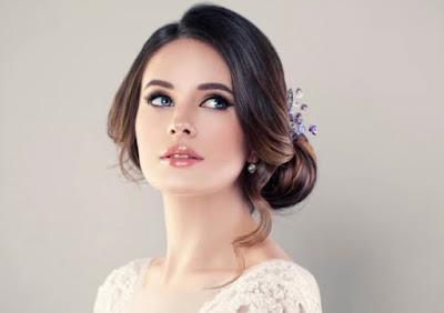 Kadınların Makyaj Takıntısı Hakkında Bilinmesi Gerekenler