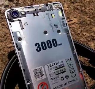 Tecno-J8_Boom-Battery
