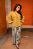 Archana new photos gallery-thumbnail-19