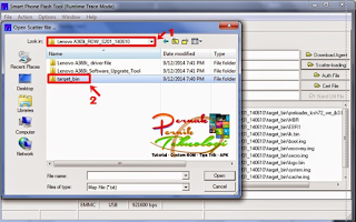 http://the-daffi.blogspot.co.id/2015/11/tutorial-cara-flash-instalulang-hp.html