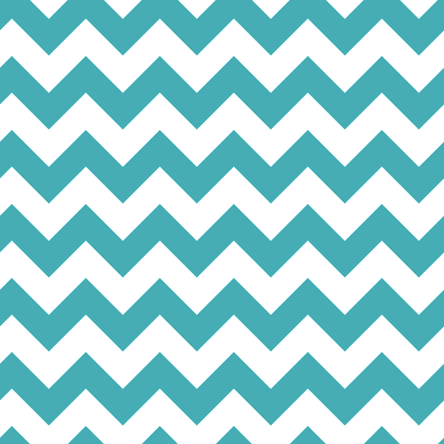 Cute Scrapbook Paper Patterns page are public domain