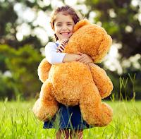 Lokata Na Dzień Dziecka w Idea Banku