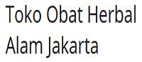 Situs Obat Herbal Alam Jakarta obatherbalalam.com