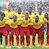 Cameroun : Les Lions Indomptables perdent 2 places au classement FIFA