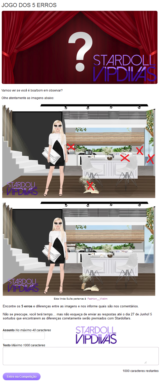 http://www.stardoll.com/br/contest/view.php?id=4345
