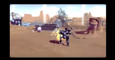 تحميل لعبة war robots لعبة حرب الروبوتات مهكرة للايفون والاندرويد و الكمبيوتر اخر اصدار 2018