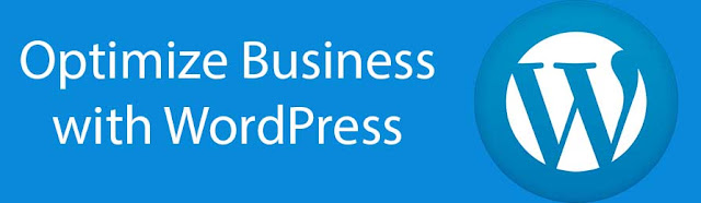 How to Optimize Business with WordPress : eAskme