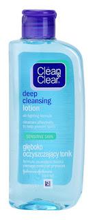 https://www.notino.es/clean-clear/deep-cleansing-locion-facial-limpiadora-en-profundidad-para-pieles-sensibles/