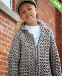 http://www.yarnspirations.com/pattern/crochet/fast-forward-jacket-0